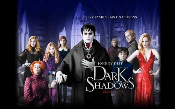 Le cinéma des cabanoniens !!! - Page 6 Dark-shadows