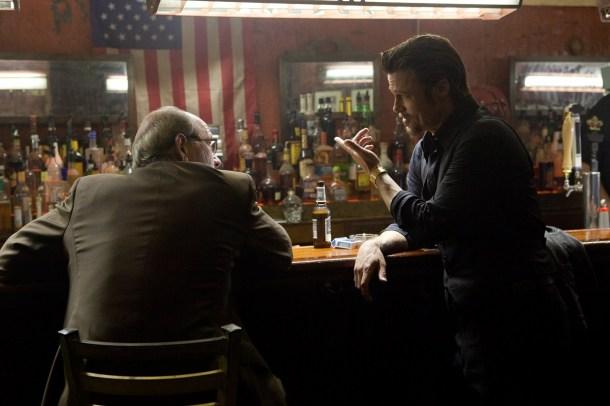 Cogan-Killing-Them-Softly-photo-Brad-Pitt-Richard-Jenkins