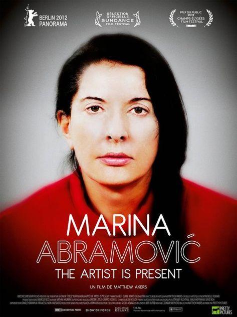 341232-affiche-francaise-marina-abramovic-620x0-1