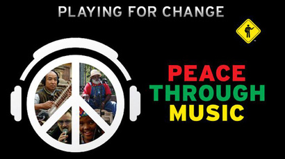 playing_for_change_logo