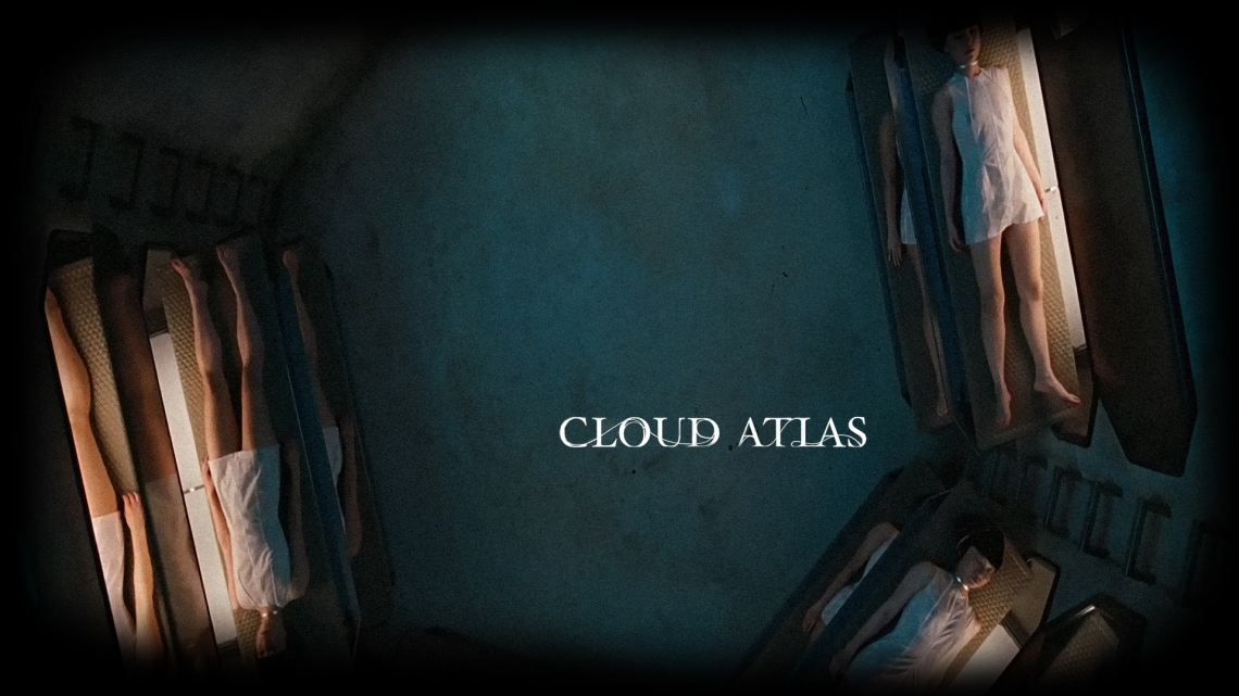 Cloud-Atlas-wallpapers-25