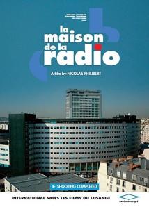 2013-04-03maison-de-la-radio[1]
