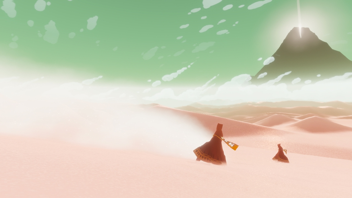 journey-game-screenshot-15-b