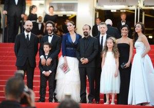 Cannes-2013-l-equipe-du-film-Le-Passe[1]