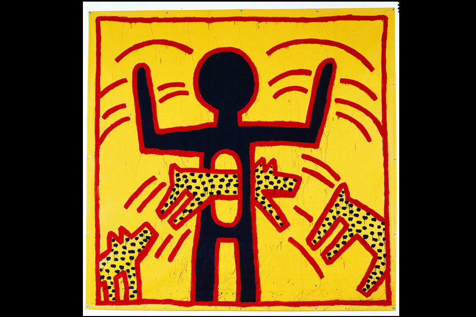EN-IMAGES-Keith-Haring-The-Political-Line_scale_930_620