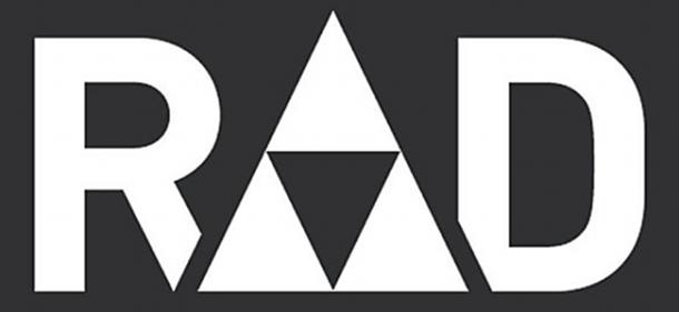 logo-rad-ventes-privees