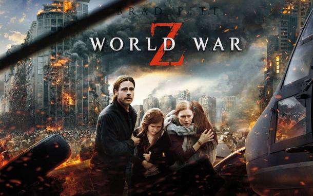 Image World War Z