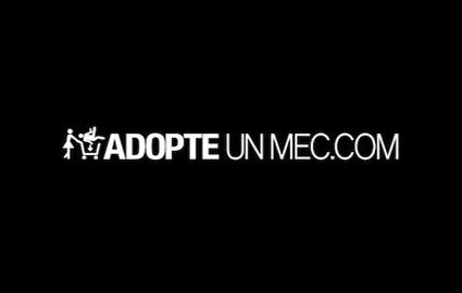 1400096733959845_adopte-un-mec-adopteunmec-com.jpg1
