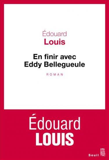 edward louis