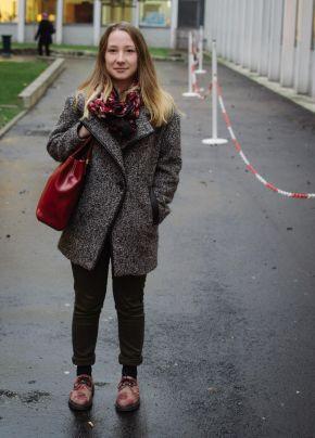 Street style: il pleut des looks à Paris3
