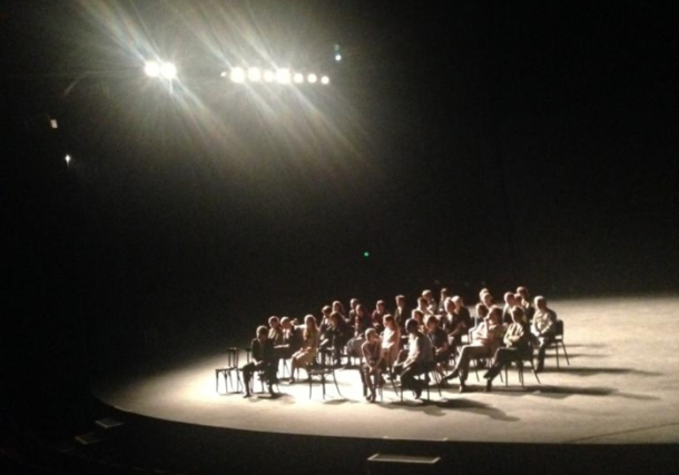 findelouis-theatre