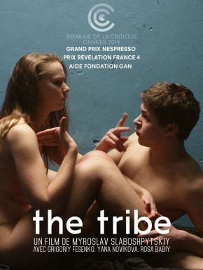 Sous le soleil de satan, The tribe, critiquesperso