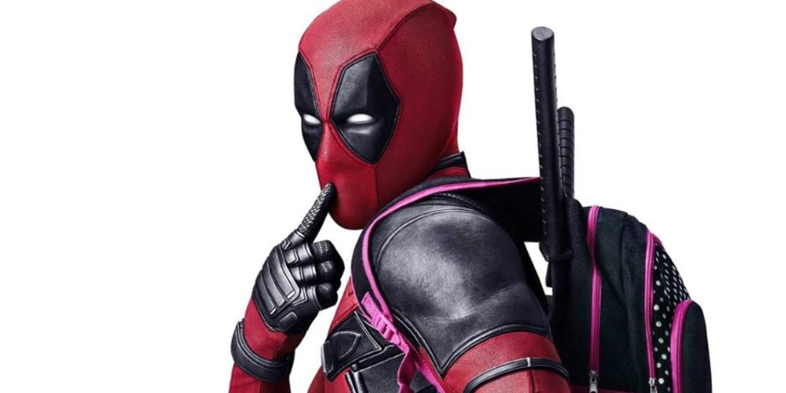 Deadpool-le-film-qui-te-fait-du-bien-