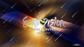 (Re)vue du web: Eurovision