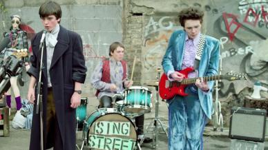 sing-street-2