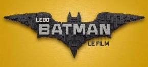 Lego Batman parle de… Lego Batman!