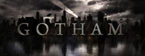 Gotham : la ville sanssuper-héros