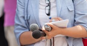 Devenir journaliste : pourquoi pas moi?