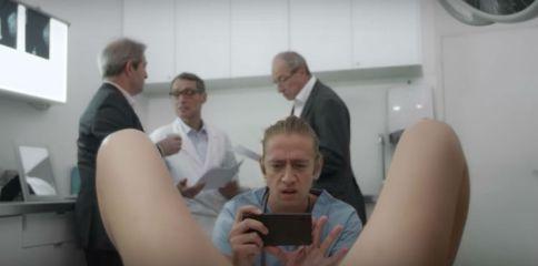 sexisme-et-gynecologie-la-video-qui-enerve-les-internautes