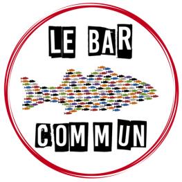 Le Bar Commun : au café citoyens!