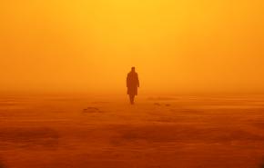 Blade Runner 2049 : critique négative et avec spoilers!