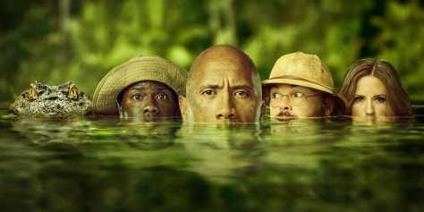 jumanji-bienvenue-dans-la-jungle-critique