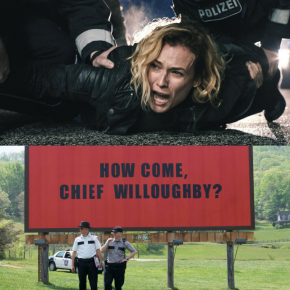3 Billboards et In the Fade : comment apaiser sa soif de vengeance ?