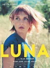 Luna DR www.allocine.fr