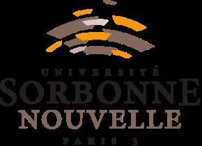 L'ENEAD et les blocages de la Sorbonne-Nouvelle
