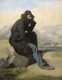 lesule_by_antonio_ciseri_1821-1891-232x300