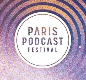 Paris Podcast Festival : les professionnels se concertent autour de l'avenir dupodcast