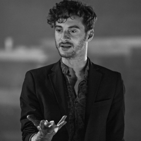 Interview – Thomas Jolly, le second souffle des œuvresdélaissées