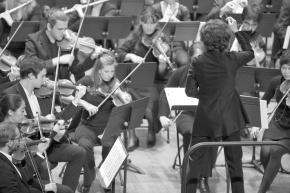 Le concert commenté, leçon de musiqueclassique