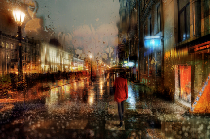 pluie-rue-st-petersbourg-03-1080x716