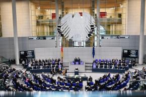 Commémoration des victimes de la Seconde Guerre Mondiale(31.01.2019)
